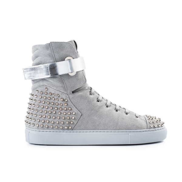 8005 Sneaker Boot - Urban King